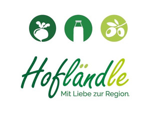 Hoflaendle Logo Web Vb